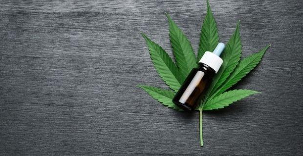 Les effets de l'huile CBD biologique et comment le consommer